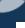 projekte-mitglieder-dachverband-gemeindepsychiatrie